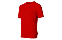 Odlo Men T-shirt s/s crew neck OSORNO formula one